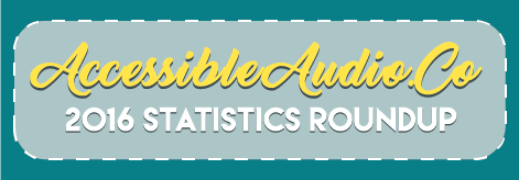 AA 2016 Stats Roundup banner-02.png