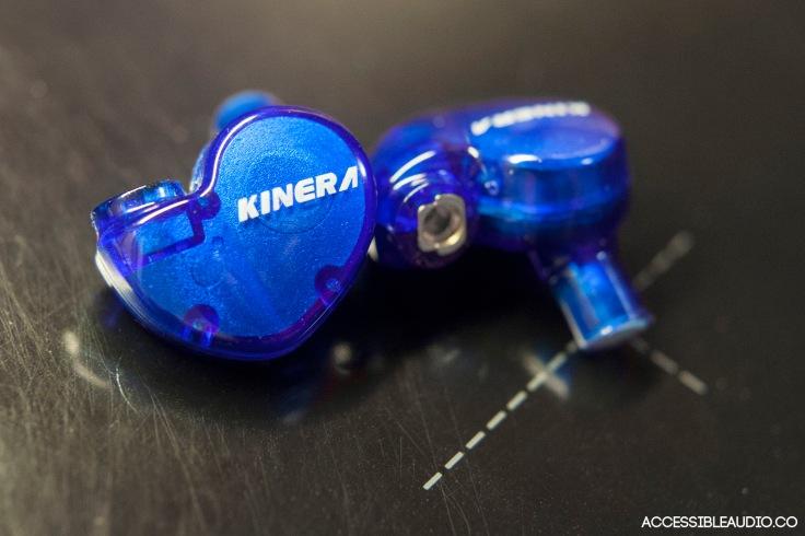 KineraBd005_7