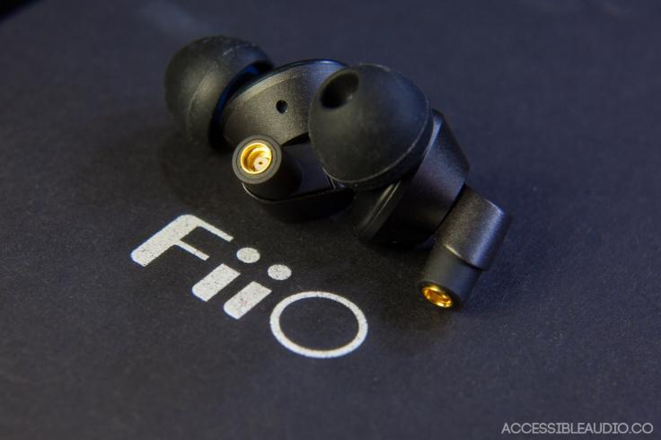 FiiOF5-12