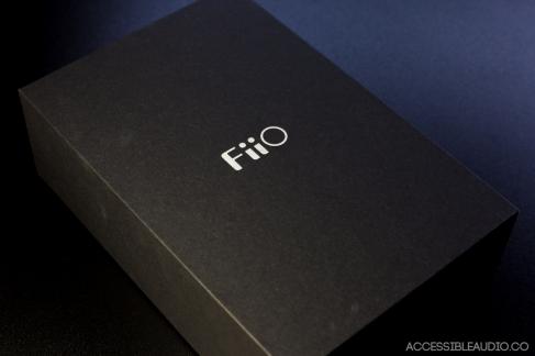FiiOF5-2