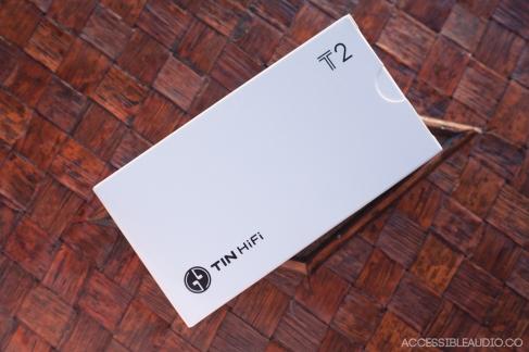 TinAudioT2-1