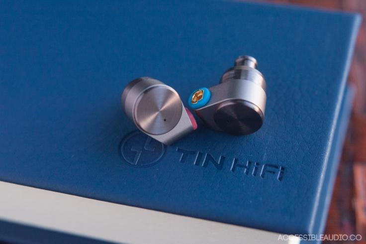 TinAudioT2-10