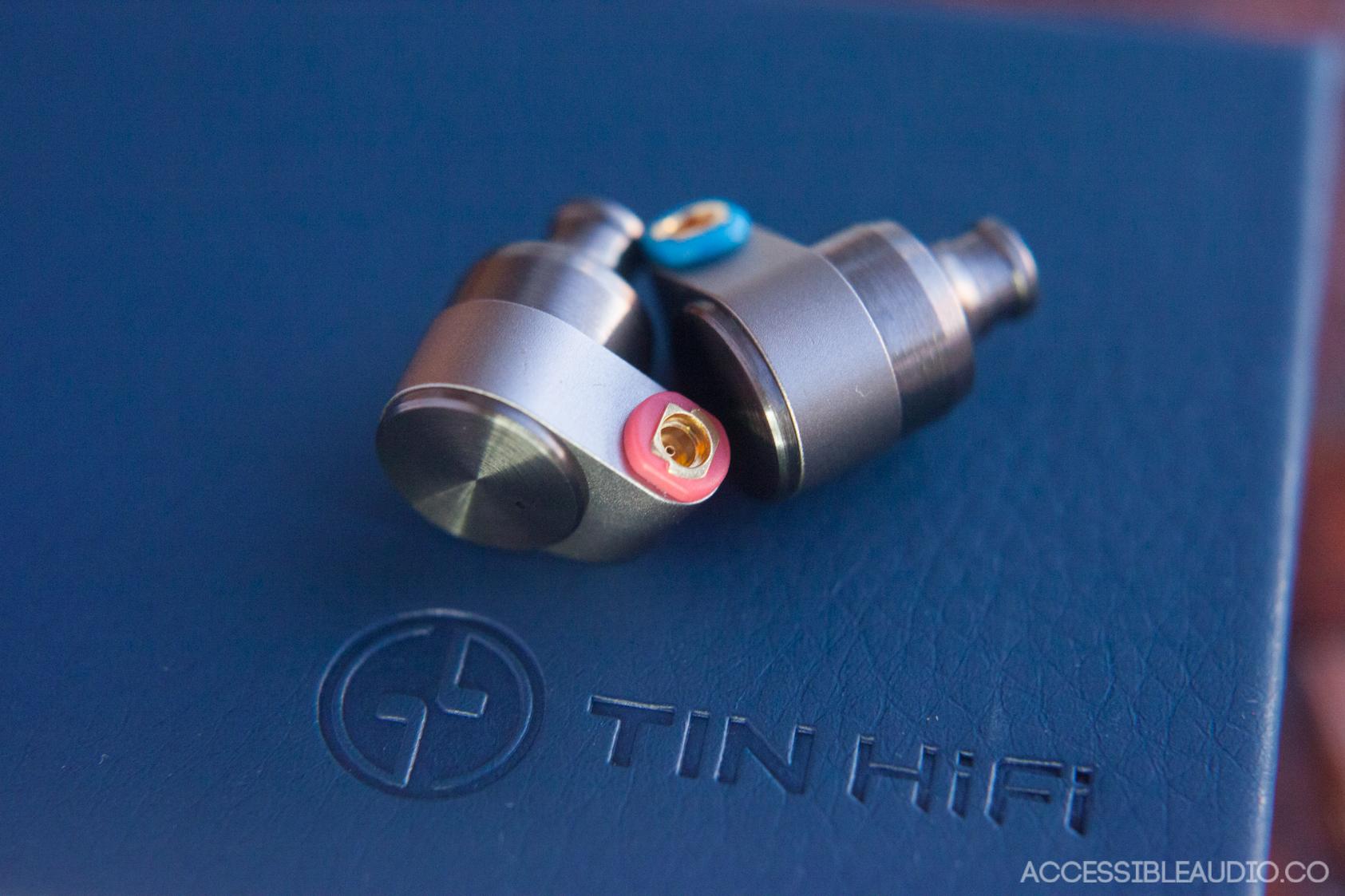 TinAudioT2-11